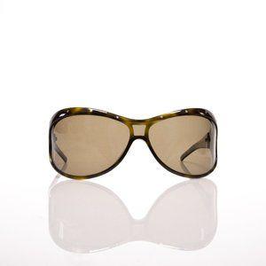 Bottega Veneta Sun Glasses from Italy